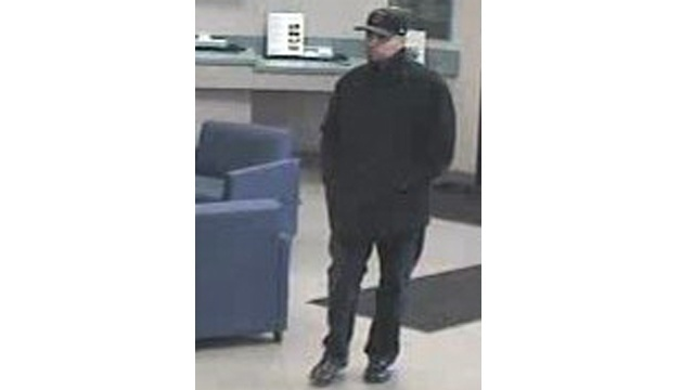 Chase Bank robbery Auburn Hills 3 copy