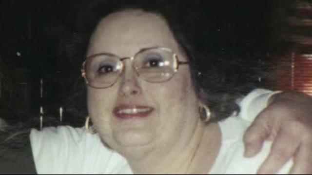 Cheryl Meilenner