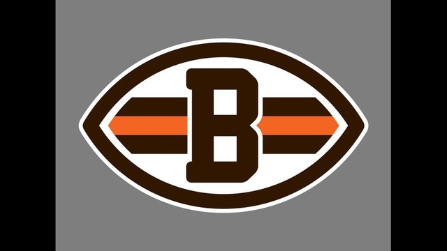 Cleveland-Browns.jpg_17955424