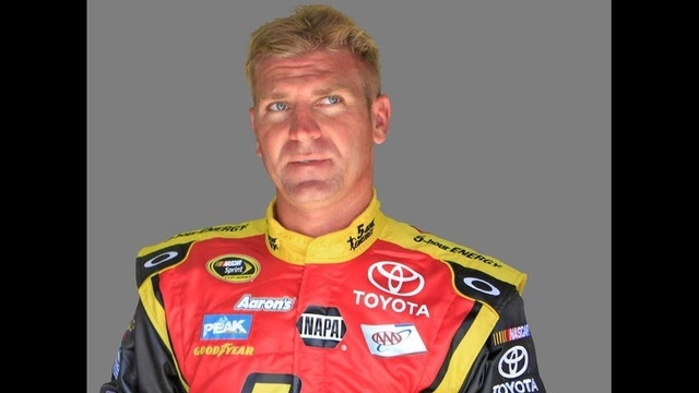Clint-Bowyer.jpg_17373408