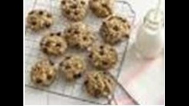 Cookie-image1.jpg_21924316