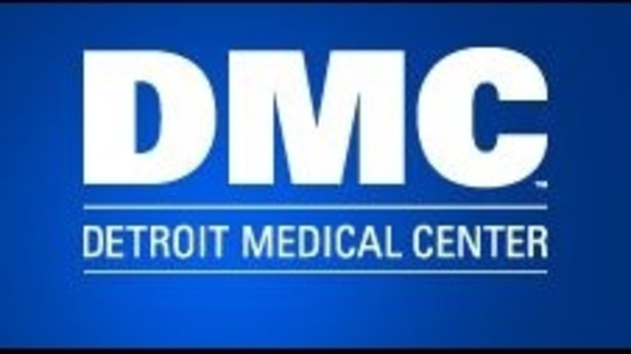 Detroit Medical Center launches Zika hotline for pregnant