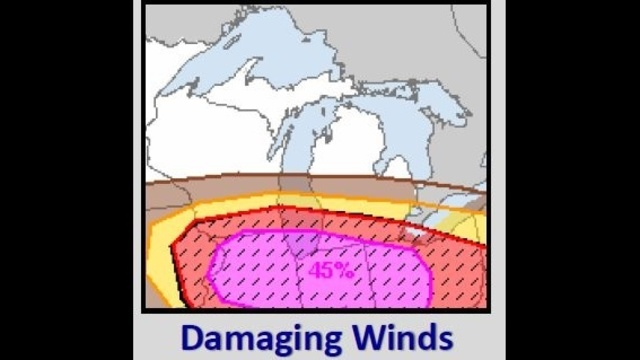 Damaging-winds.jpg_20537370