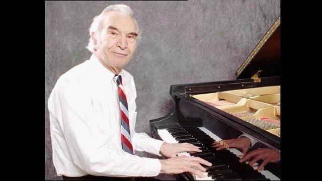 Dave-Brubeck-at-the-piano.jpg_17664988