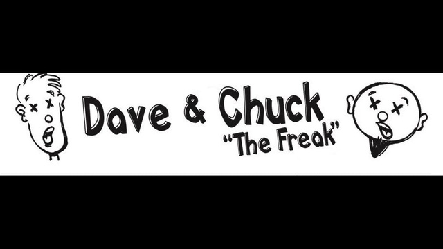 Dave-and-chuck-the-freak-logo.jpg_20221054