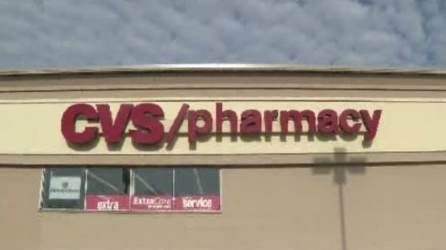 Dearborn CVS sells winning lottery ticket