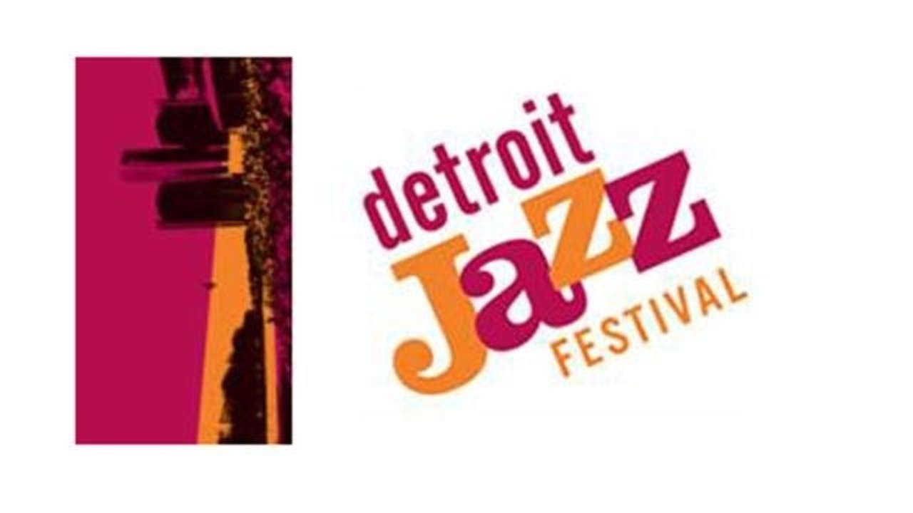 App will stream performances live from Detroit Jazz Festival Detroit Jazz Festival Map on