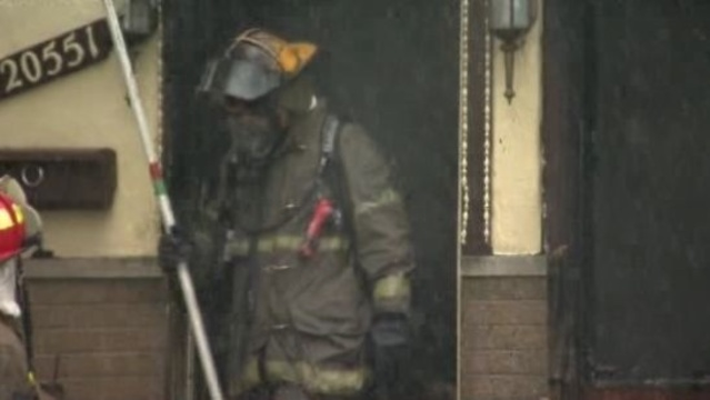 Detroit deadly house fire 3