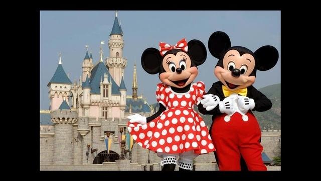 Disneyland.jpg_19486552