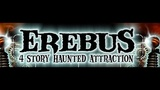 """Erebus Haunted Attraction"" to hold open audtions for the upcoming season"