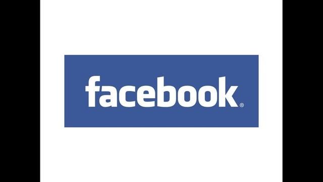 Facebook-Logo.jpg_19223702