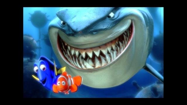 Finding-Nemo.jpg_15589332
