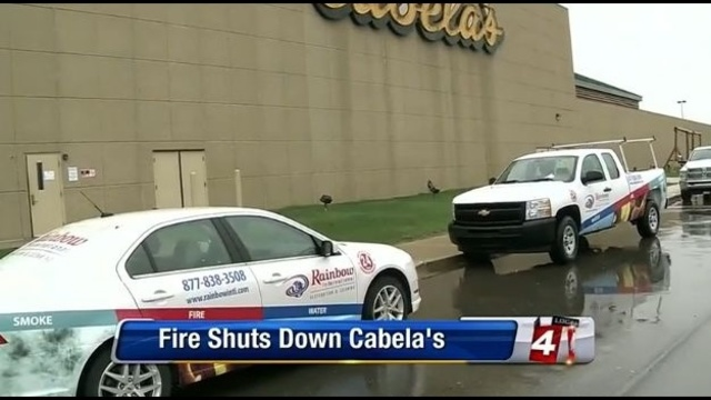 Fire-at-Cabela-s.jpg_19936756