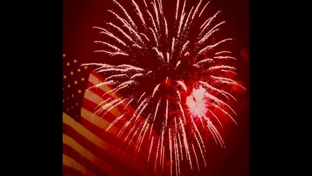 Fireworks-Generic.jpg_15118454