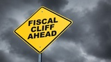 Survey: Fewer local officials report positive fiscal health