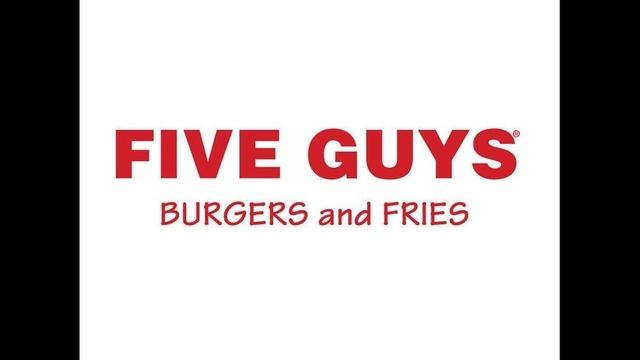 Five-Guys.jpg_11175502