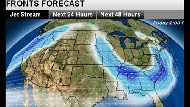 Fronts-forecast.jpg_17866978