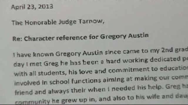Greg-Austin-letter-to-judge.jpg_21436922