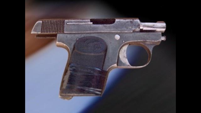 Gun.jpg_17776008