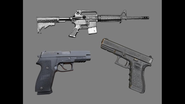 Guns.jpg_17795584