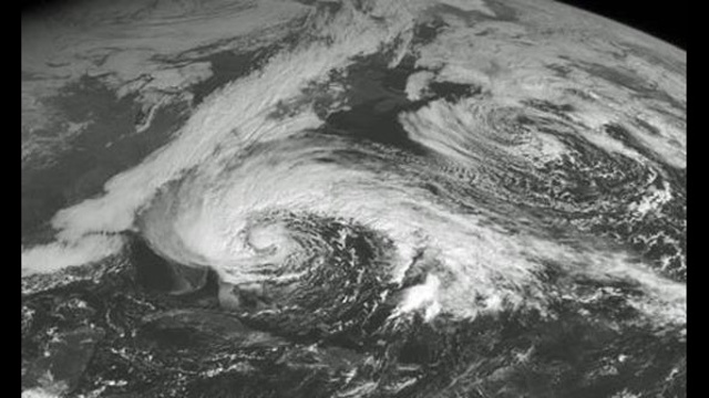 HUrricane-Sandy-satellite.jpg_17172936