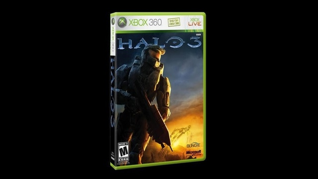 Halo-3.jpg_17383234