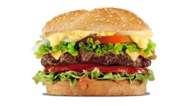 Hamburger.jpg_17081834