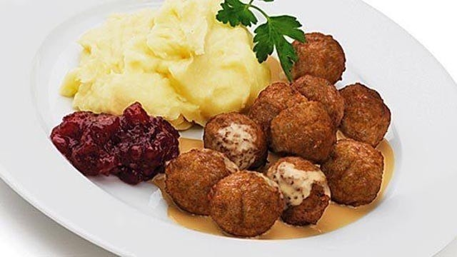IKEA-Meatballs.jpg_19187670