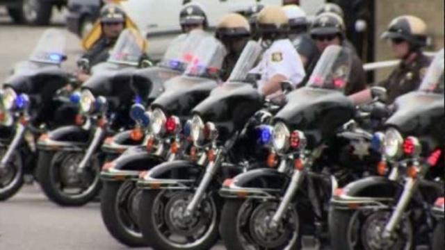 Inkster police memorial 542012 2