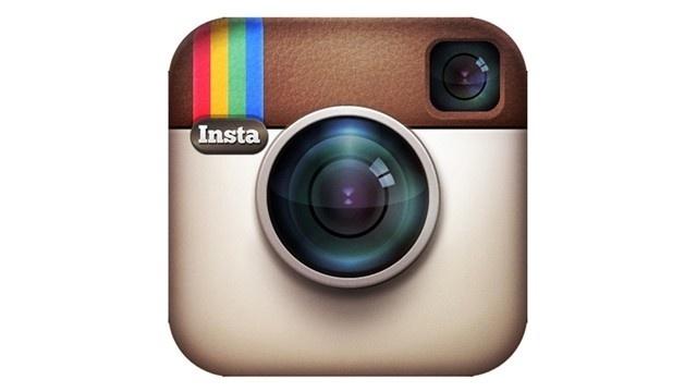 Instagram-logo.jpg_19018160