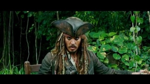 Jack-Sparrow.jpg_22005136