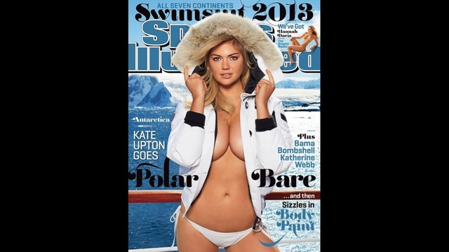 Kate-Upton-2013-SI-Swimsuit-Cover.jpg_18512132