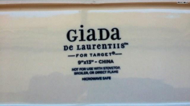 Lasagna-pans-recalled.jpg_19895384