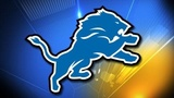 Redskins, Lions meet with combined 6-game winning streak