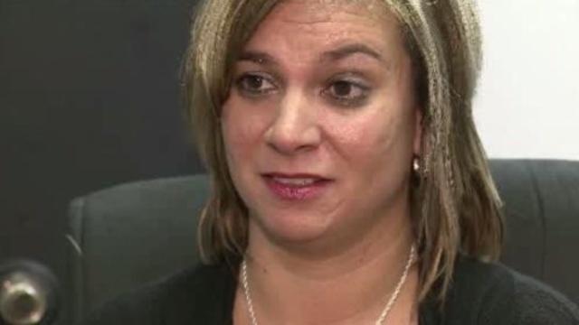 Marlene Galea