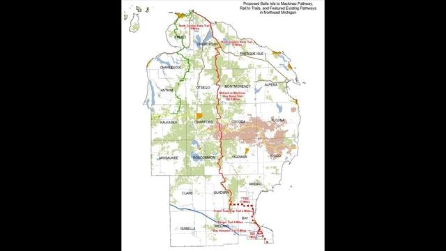 Michigan-statewide-bike-trail-proposal-NE