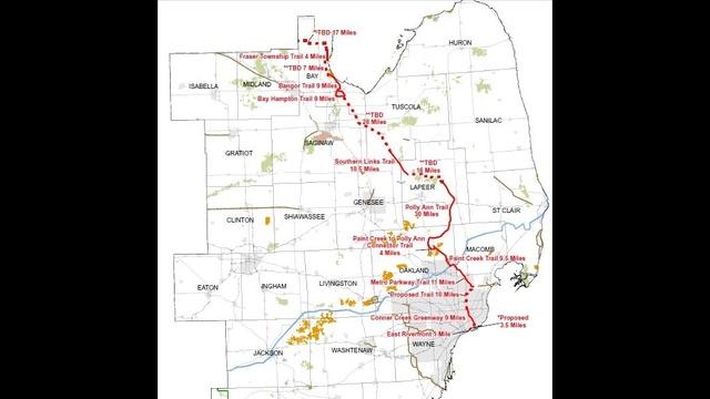 Michigan-statewide-bike-trail-proposal-SE