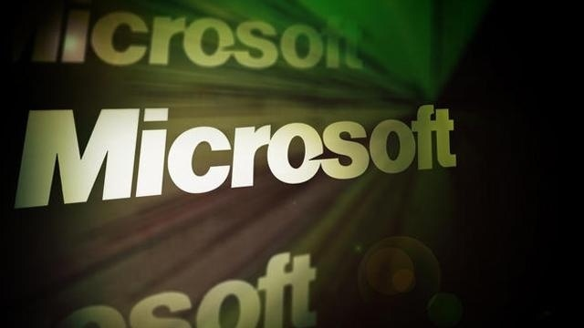 Microsoft-16x9---18437861.jpg_2450404