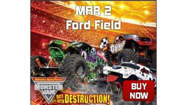 Monster-Jam-Feb-18.jpg_18981952