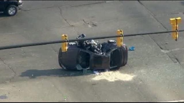 Motorcycle crash Taylor 2_15580796