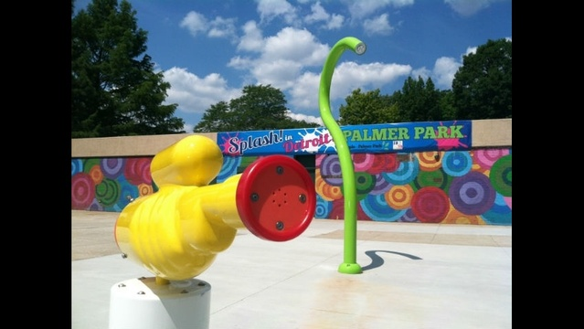 New-Splash-Park-Opens-Today-at-Palmer-Park2.jpg_21517020