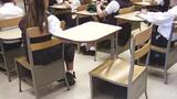 Low enrollment plagues A. Philip Randolph Technical High School