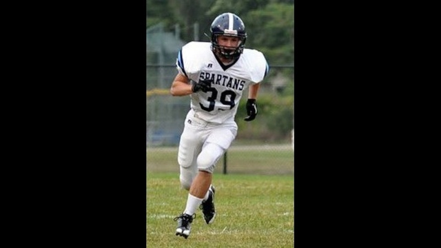 Nick-Collins-football-playe