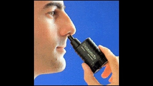 Nose-hair-trimmer.jpg_15121788