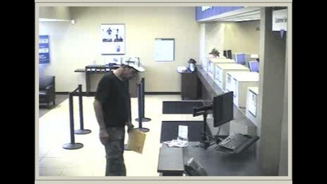 Novi-bank-robbery-image-2