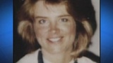 Paige Renkoski still missing 26 years later