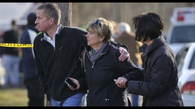 Parents-at-school-shooting.jpg_17779288