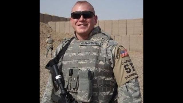 Patrick-Wisniewki-in-Afghanistan.jpg_20400420
