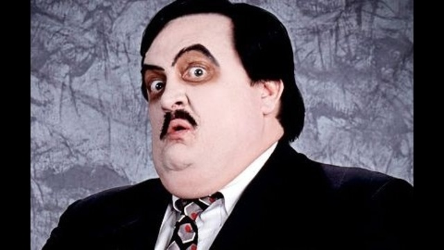 Paul-Bearer--William-Moody.jpg_19200440
