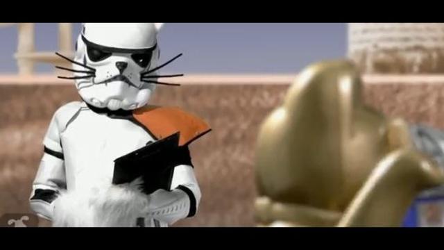 Paw-Warz--a-Star-Wars-parody.jpg_20219216